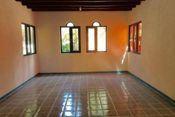Foto de casa en venta en  , san felipe del agua 1, oaxaca de juárez, oaxaca, 2437560 No. 01