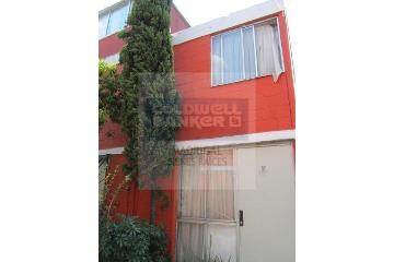 Foto de casa en venta en avenida méxico-tulyehualco 1577 , los mirasoles, iztapalapa, distrito federal, 1849986 No. 01
