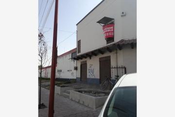 Foto de casa en venta en  2901, la magdalena, san pedro cholula, puebla, 2997179 No. 01