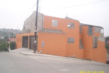 Foto de casa en venta en avenida miguel anzures 17, libertad, tijuana, baja california, 2645581 No. 01