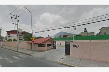 Foto de departamento en venta en  1167, la escalera, gustavo a. madero, distrito federal, 2926198 No. 01