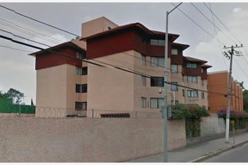 Foto de departamento en venta en avenida miguel bernard 1167, vallejo, gustavo a. madero, distrito federal, 0 No. 01