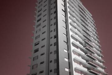Foto de departamento en venta en avenida miguel de la madrid 0, terzetto, aguascalientes, aguascalientes, 1628412 No. 01