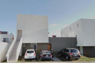 Foto de casa en condominio en venta en avenida mirador de queretaro 0, el mirador, el marqués, querétaro, 0 No. 01