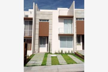 Foto de casa en renta en avenida mirador de queretaro 12, el mirador, querétaro, querétaro, 1764318 No. 01