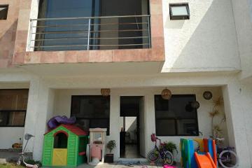 Foto de casa en venta en avenida mirador de queretaro 25, el mirador, el marqués, querétaro, 2670646 No. 01