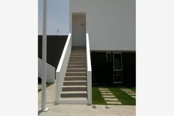 Foto principal de casa en venta en av. mirador de queretaro, el mirador 2963875.