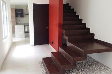 Foto de casa en venta en avenida mirador de tequisquiapan 99, el mirador, el marqués, querétaro, 0 No. 01