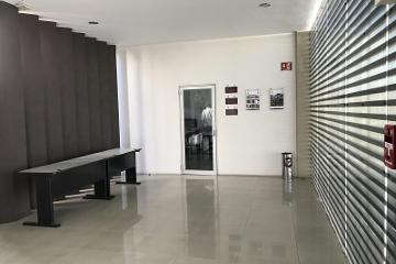 Foto de oficina en renta en avenida mision san lorenzo 438, rinconada del parque, zapopan, jalisco, 0 No. 01