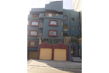 Foto de departamento en renta en avenida mission de loreto , zona urbana río tijuana, tijuana, baja california, 2831577 No. 01