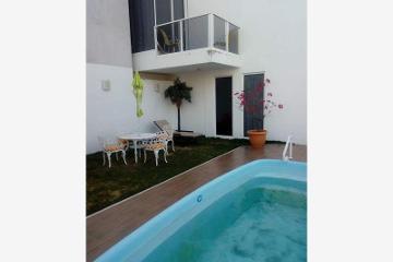 Foto de casa en renta en avenida monte azul 667, las nubes, tuxtla gutiérrez, chiapas, 4531908 No. 01
