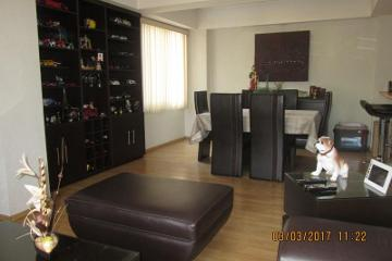 Foto de departamento en venta en avenida monterrey 250, roma sur, cuauhtémoc, distrito federal, 0 No. 01
