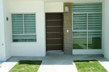 Foto de casa en venta en  3021, el bosque, zapopan, jalisco, 2706501 No. 01