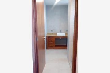 Foto de departamento en venta en avenida moratilla , moratilla, puebla, puebla, 1670704 No. 10