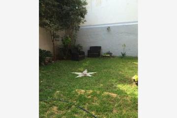 Foto de casa en renta en avenida morelos 1, ladrón de guevara, guadalajara, jalisco, 2886675 No. 11