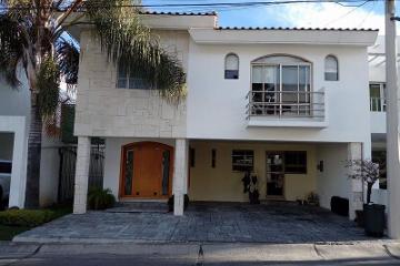 Foto de casa en venta en avenida naciones unidas 7275, loma real, zapopan, jalisco, 2814149 No. 01