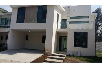 Foto de casa en venta en avenida naciones unidas , virreyes residencial, zapopan, jalisco, 2064652 No. 01