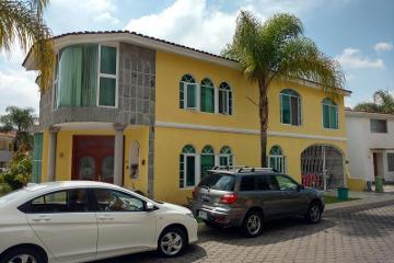 Foto de casa en venta en avenida naciones unidas , virreyes residencial, zapopan, jalisco, 0 No. 01