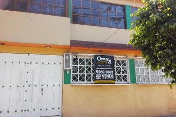 Foto principal de casa en venta en av. nezahualcoyotl, agua azul grupo a super 4 2997234.