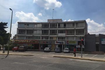 Foto de edificio en venta en avenida niños heroes 2716, jardines del bosque centro, guadalajara, jalisco, 0 No. 01