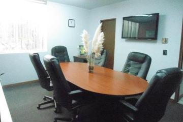 Foto de oficina en renta en  2746, jardines del bosque centro, guadalajara, jalisco, 2998159 No. 01