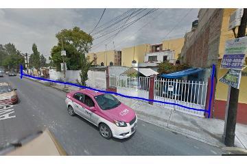 Foto de terreno habitacional en venta en  , agrícola pantitlan, iztacalco, distrito federal, 2873590 No. 01