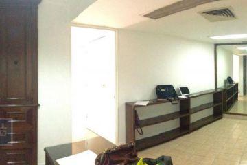 Foto de oficina en renta en avenida nueva york 1, napoles, benito juárez, df, 2773328 no 01