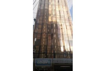 Foto de oficina en renta en avenida nueva york 1, napoles, benito juárez, distrito federal, 2773328 No. 01
