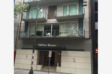 Foto principal de departamento en renta en avenida nuevo leon , condesa 2962898.