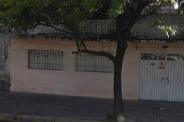 Foto principal de casa en venta en av ocho, puebla 2867624.