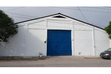 Foto de bodega en renta en avenida oriente 440, vista hermosa, saltillo, coahuila de zaragoza, 2766200 No. 01