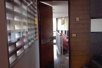 Foto de departamento en renta en avenida orizaba 0, obrero campesina, xalapa, veracruz de ignacio de la llave, 0 No. 01