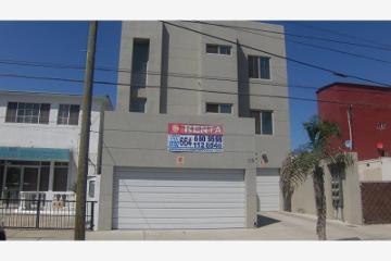 Foto de departamento en renta en avenida pacífico 1119, playas de tijuana, tijuana, baja california, 0 No. 01