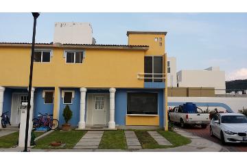 Foto principal de casa en renta en ave. palma cyca  , palmares 2412045.