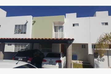 Foto de casa en renta en avenida palmira 1, villas palmira, querétaro, querétaro, 2778215 No. 01
