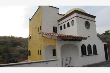 Foto de casa en renta en  28, rinconada palmira, cuernavaca, morelos, 2797456 No. 01