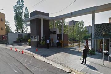 Foto de terreno comercial en venta en avenida panamericana 0000, pedregal de carrasco, coyoacán, distrito federal, 2812775 No. 01