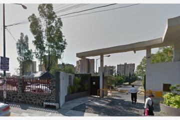 Foto de terreno comercial en venta en avenida panamericana 240, pedregal de carrasco, coyoacán, distrito federal, 0 No. 01