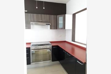 Foto de casa en venta en avenida parque 204, cumbres le fontaine, monterrey, nuevo león, 0 No. 01