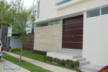 Foto de casa en venta en avenida parque virreyes, virreyes residencial, zapopan, jalisco, 2233569 no 01