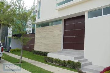 Foto de casa en venta en avenida parque virreyes , virreyes residencial, zapopan, jalisco, 2395924 No. 01