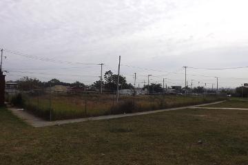 Foto principal de terreno comercial en venta en av parres arias, bosques del centinela ii 2871658.