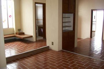 Foto de casa en renta en avenida paseo de la arboleda 2642, bosques de la victoria, guadalajara, jalisco, 2671141 No. 01