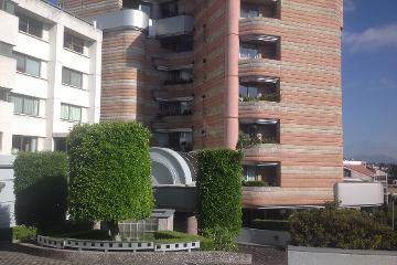 Foto de departamento en venta en avenida paseo de la reforma 2501, lomas de chapultepec i sección, miguel hidalgo, distrito federal, 2127929 No. 01
