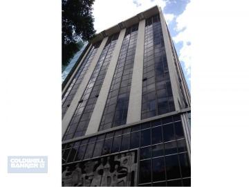 Foto de oficina en renta en  , cuauhtémoc, cuauhtémoc, distrito federal, 1679549 No. 01