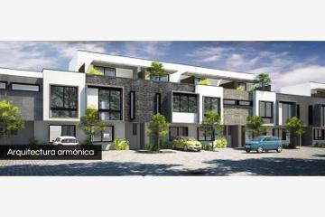 Foto de casa en venta en avenida paseo de las aves 2440, mirador de la cañada, zapopan, jalisco, 2025298 No. 08