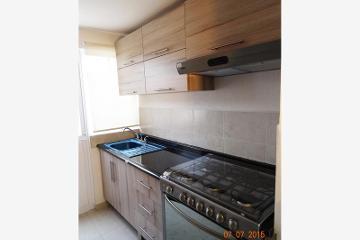 Foto de casa en venta en avenida paseo de las estrellas 101, jardines banthi, san juan del río, querétaro, 0 No. 02