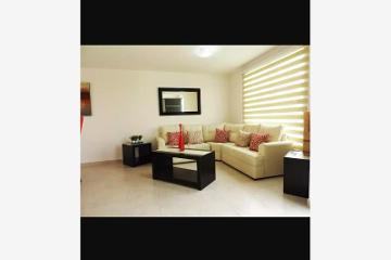 Foto principal de casa en venta en av. paseo de las estrellas, jardines banthi 2990401.