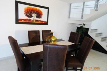 Foto principal de casa en venta en av. paseo de las estrellas, jardines banthi 2999085.