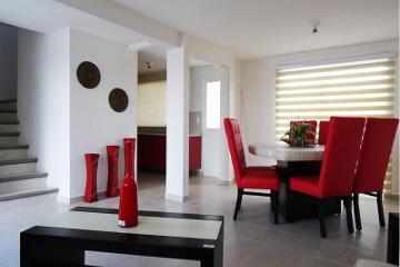 Foto de casa en venta en avenida paseo de las estrellas 380, jardines banthi, san juan del río, querétaro, 0 No. 01